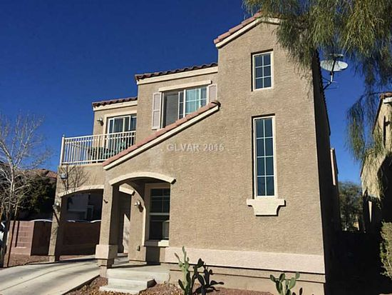 6696 Churnet Valley Ave, Las Vegas, NV 89139