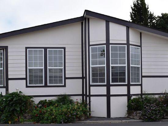 1085 Tasman Dr SPC 384, Sunnyvale, CA 94089