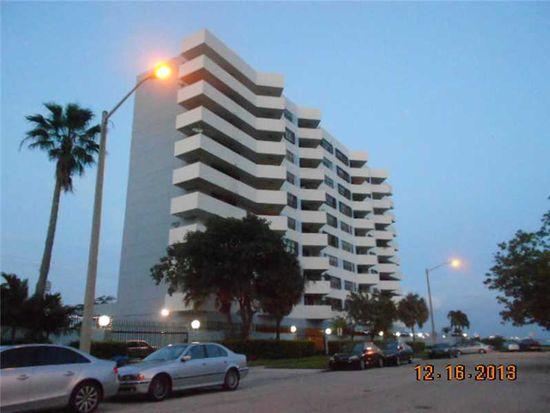 555 NE 30 St 702 # 702, Miami, FL 33137