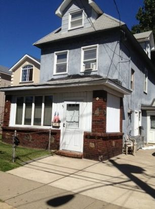 43 Walker St, Staten Island, NY 10302
