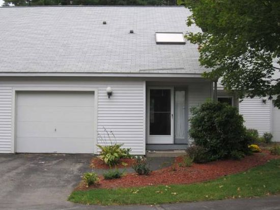 8 Highland Grn, Merrimack, NH 03054