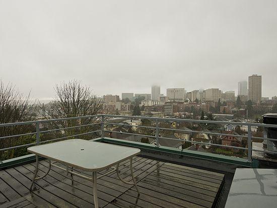923 15th Ave APT 7, Seattle, WA 98122