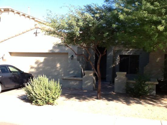 520 W Beautiful Ln, Phoenix, AZ 85041