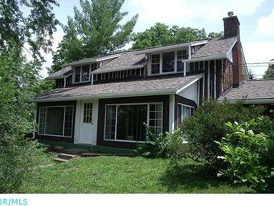 5200 Groveport Rd, Groveport, OH 43125