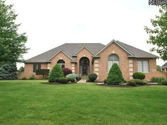3571 Bay Hill Dr, Akron, OH 44333