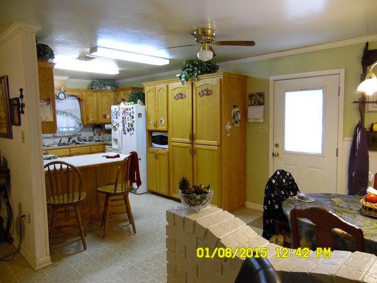 singles in lettsworth Louisiana non-profit retreat center  take a tour of the cabins here at prayer lake  lettsworth, la 70753.