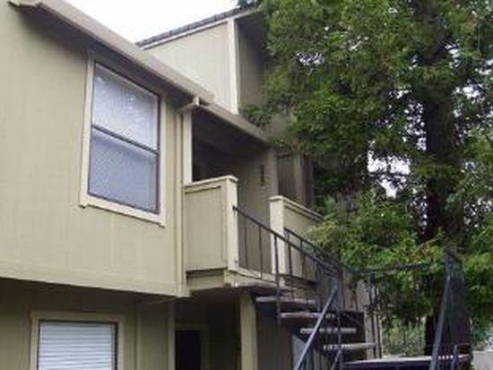 720 Sunrise Ave APT 38, Roseville, CA 95661
