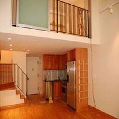 303 W 10th St, New York, NY 10014