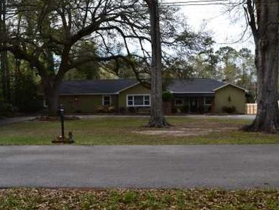 5328 Worth Dr, Mobile, AL 36619