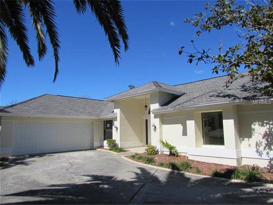 3307 Westcott Dr, Palm Harbor, FL 34684