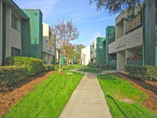 15325 Santa Gertrudes Ave # J108, La Mirada, CA 90638