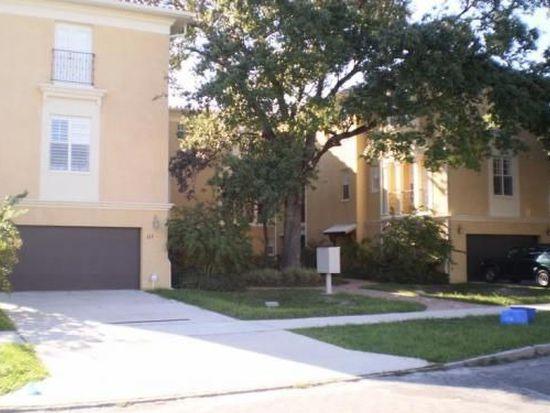 111 S Delaware Ave APT 3, Tampa, FL 33606