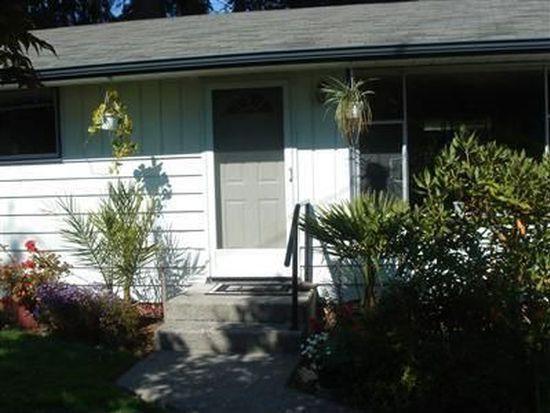 5723 203rd St SW, Lynnwood, WA 98036