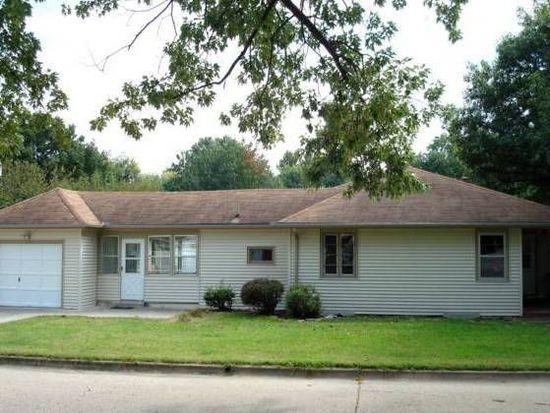 2000 SW Webster Ave, Topeka, KS 66604