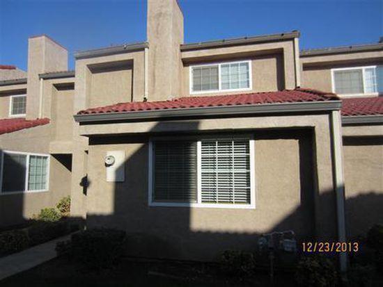 3600 O St APT 15, Bakersfield, CA 93301