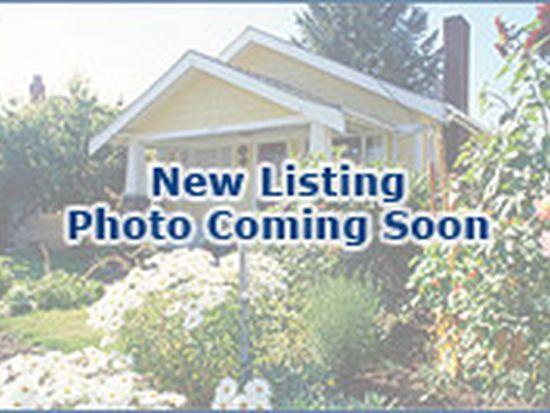 427 SE Monroe St, Lake City, FL 32025