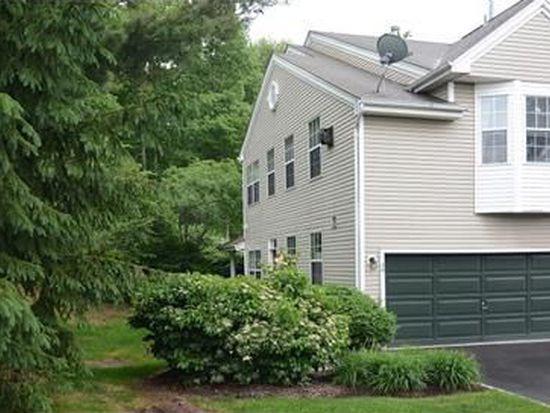 30 Oak Knoll Ln, Bedminster, NJ 07921