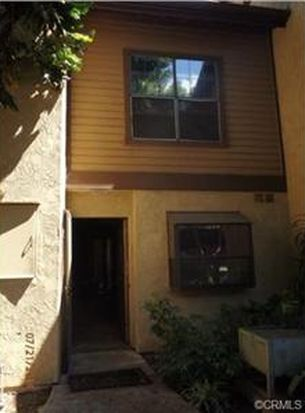 4140 Workman Mill Rd UNIT 3, Whittier, CA 90601