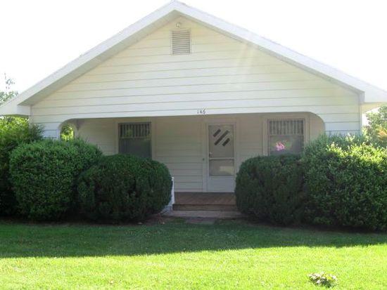 146 Gray Station Rd, Gray, TN 37615