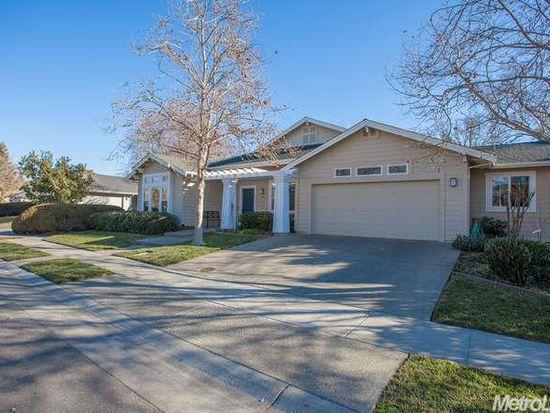 912 Eucalyptus St, Davis, CA 95618