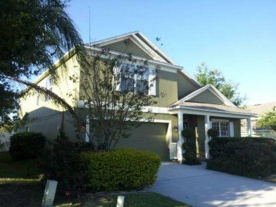 2161 Ribbon Falls Pkwy, Orlando, FL 32824