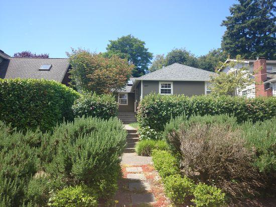 3017 35th Ave W, Seattle, WA 98199