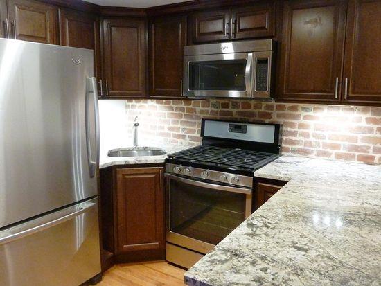 77 Warren St # 3, Brooklyn, NY 11201