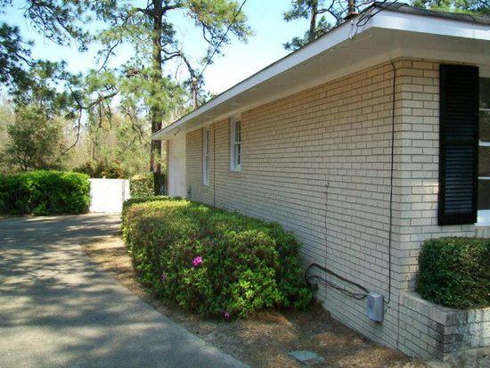 3319 Tate Rd, Augusta, GA 30906