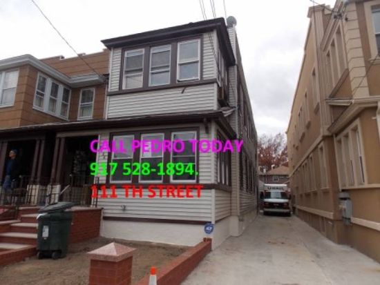 9128 111th St, Richmond Hill, NY 11418
