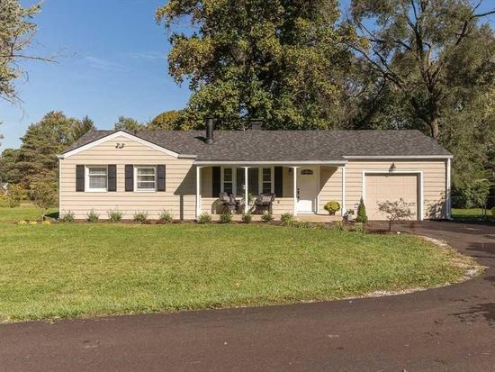 2906 E 65th St, Indianapolis, IN 46220