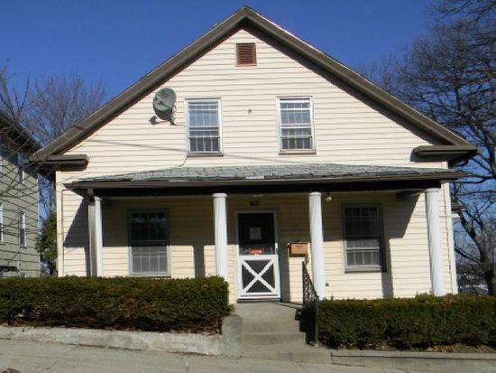 790 Bernon St, Woonsocket, RI 02895