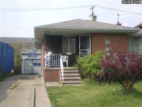 12505 Arlington Ave, Cleveland, OH 44108