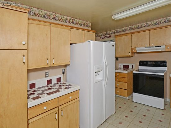 407 28th Ave, Greeley, CO 80634