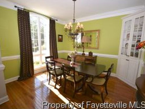 808 Bagpipe Ct, Fayetteville, NC 28312