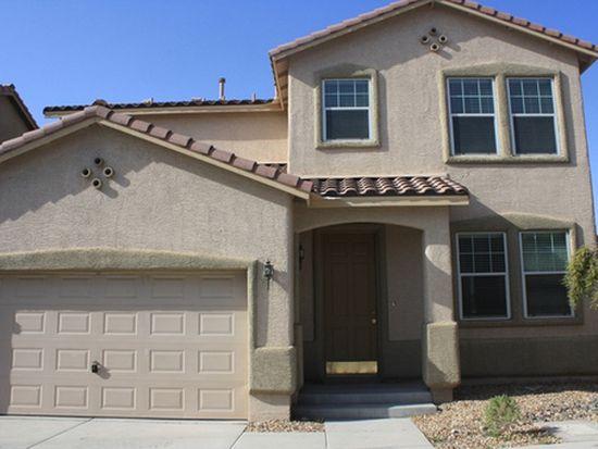 6856 Frances Celia Ave, Las Vegas, NV 89122