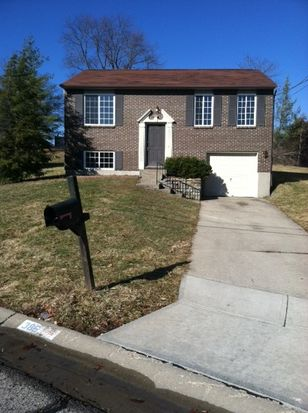 386 Stallworth Ct, Elsmere, KY 41018