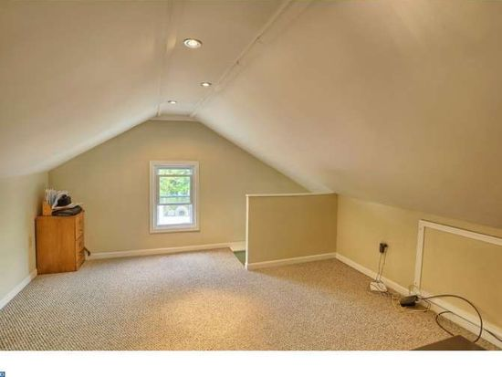 5905 Littlefield Ave, Reading, PA 19606