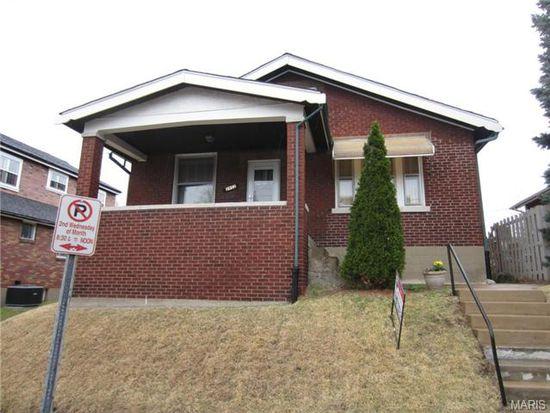 2912 Macklind Ave, Saint Louis, MO 63139