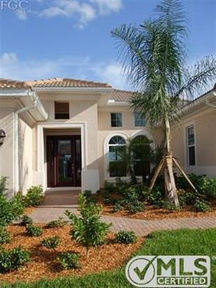 10515 Azzurra Dr, Fort Myers, FL 33913