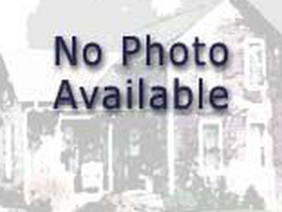 79 Rosseter St APT 5, Dorchester, MA 02121