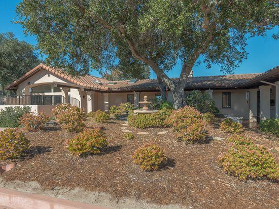26225 Toro Rd, Salinas, CA 93908
