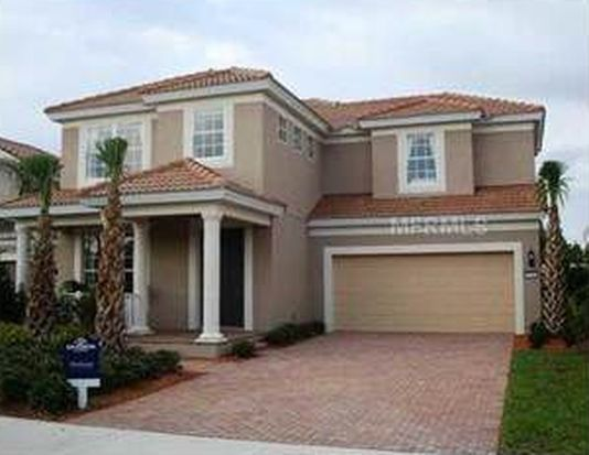 11770 Barletta Dr, Orlando, FL 32827
