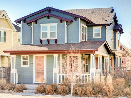 2633 Havana St, Denver, CO 80238