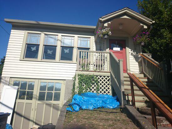 2849 Thorndyke Ave W, Seattle, WA 98199