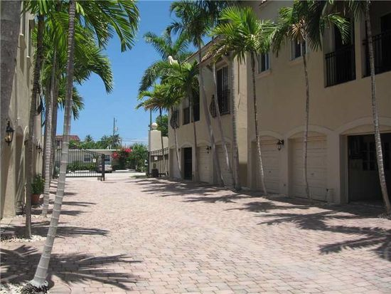 4619 Poinciana St APT 7A, Lauderdale By The Sea, FL 33308