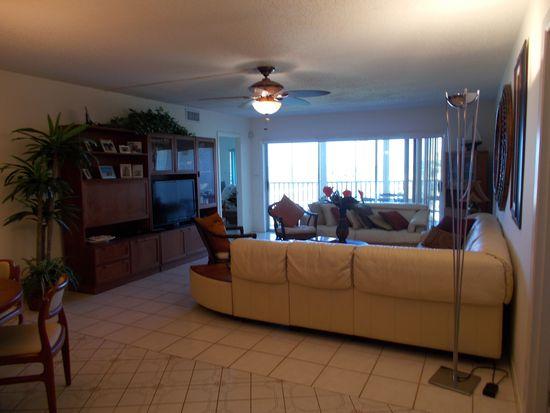 4805 Gulf Of Mexico Dr UNIT 304A, Longboat Key, FL 34228