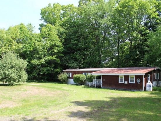 1519 Coolidge Hwy, Guilford, VT 05301