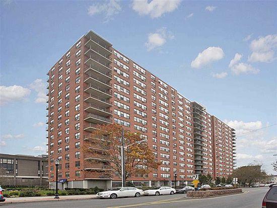 500 Central Ave APT 1418, Union City, NJ 07087