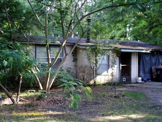 209 Ruben Ave, Saraland, AL 36571