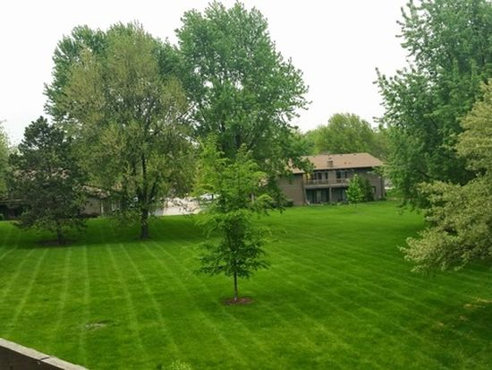 29W460 Emerald Green Dr UNIT F, Warrenville, IL 60555